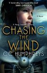 02_Chasing the Wind